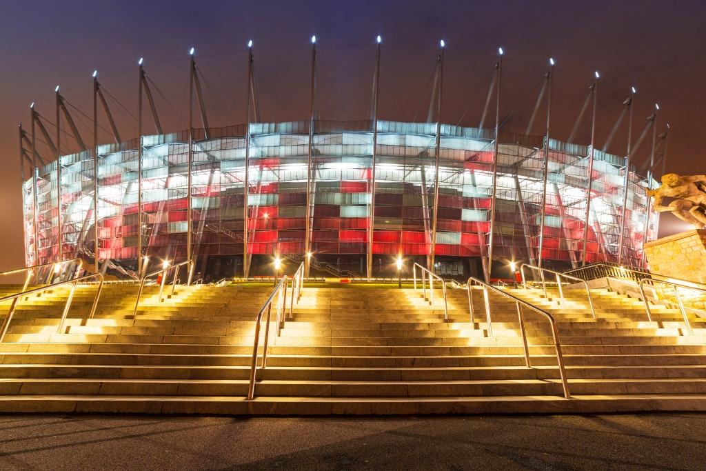 148d5609dfdbe5 W finale Jubileuszu na scenie pojawi się mega gwiazda światowego formatu -  zespół Roxette. Na zakończenie koncertu zaplanowany jest pokaz  świetlno-laserowy.